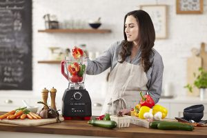 Oster Versa Blender Review