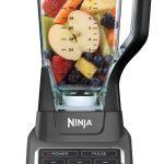 ninja-professional-blender-1000-review