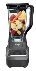 ninja-professional-blender-1000-review