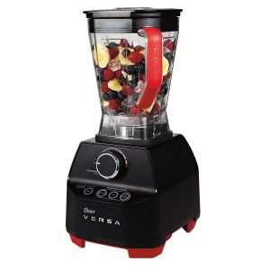 top rated blender