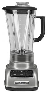 top-rated-blenders-for-smoothie