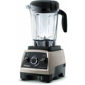 vitamix-professional-series-750-review