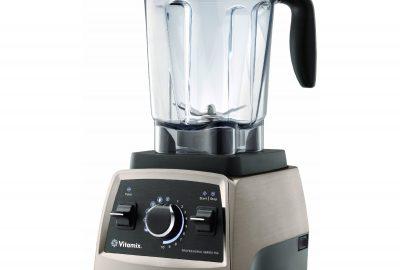 vitamix-professional-series-750-review