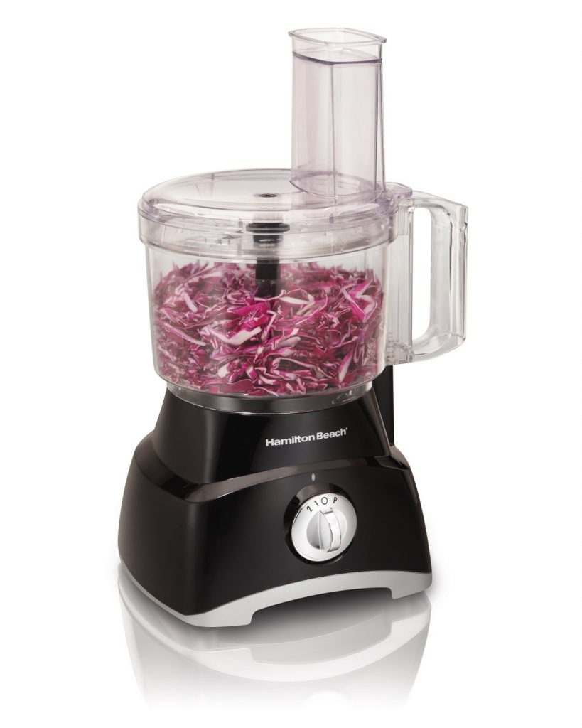 A Review Of The Best Kitchen Blenders