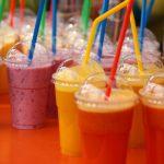 Easy Ice Cream Milkshake Recipes