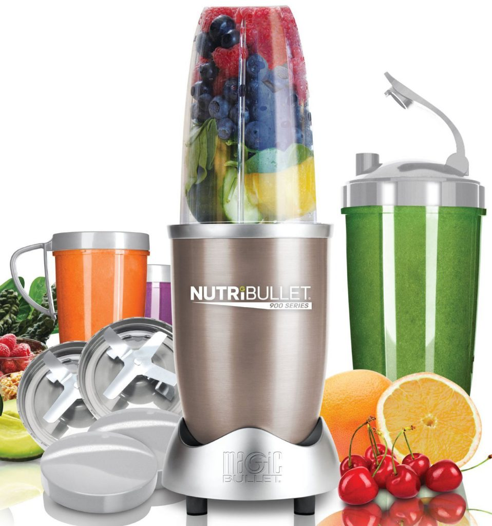 magic-bullet-nutribullet-pro-900-reviews