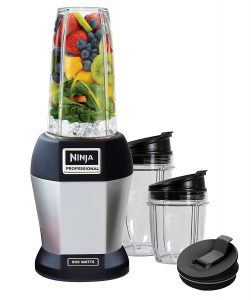 ninja-personal-blender-review