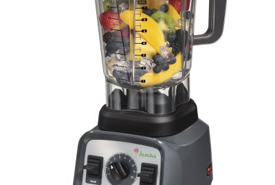 best milkshake blender