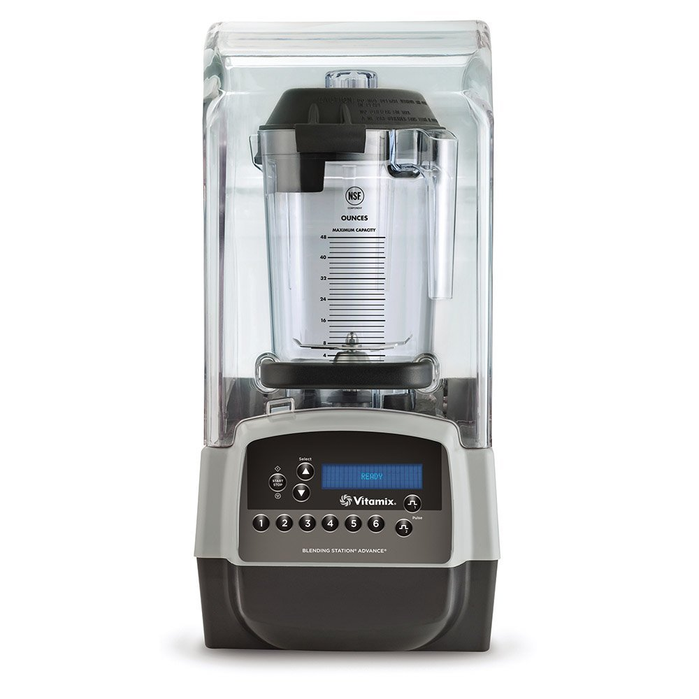 BEST cheapest SMOOTHIE BLENDERS