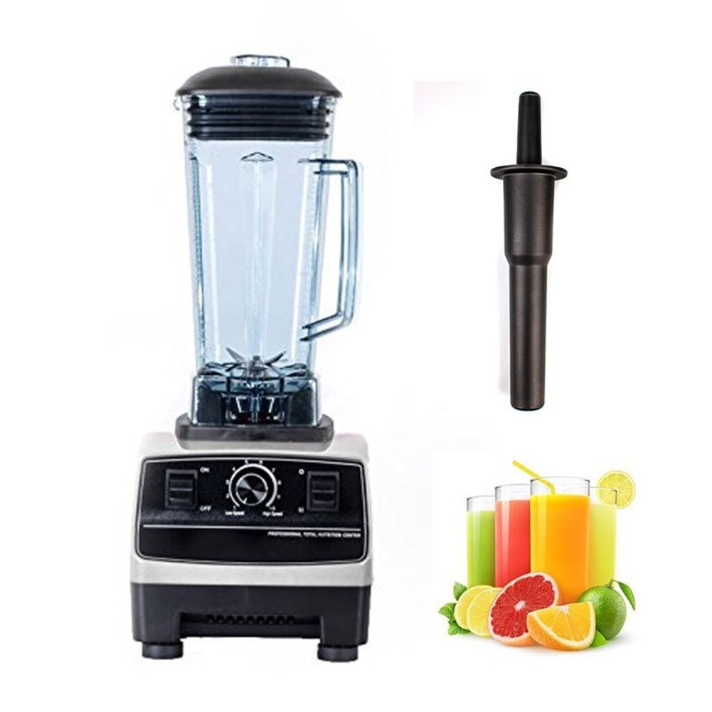 5 Best Affordable Smoothie Blender