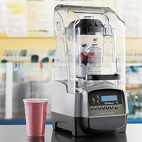affordable blender