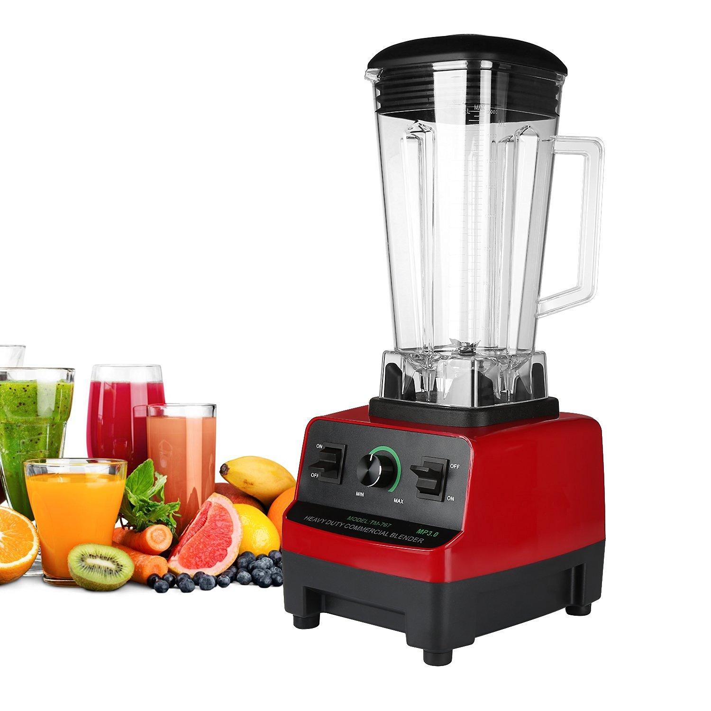 Electric Blender Juicers ~ Best affordable smoothie blender cheap blenders