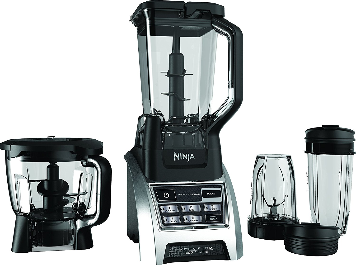 5 x Best Affordable Smoothie Blender   Cheap Smoothie Blenders