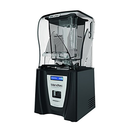 cheap commercial smoothie blender